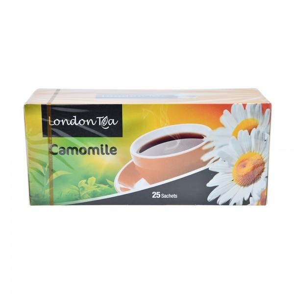 London Tea Camomille 422120-V001 by London Tea