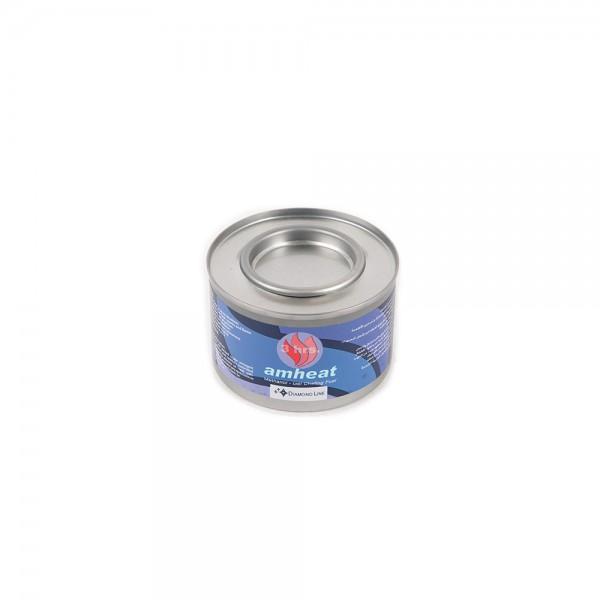 Amheat Heating Gel - 7Oz 423997-V001 by AM Heat