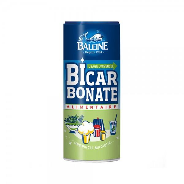 BICARBONATE 424285-V001 by La Baleine