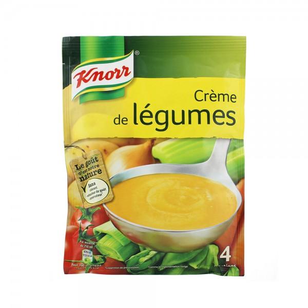 CREME LEGUMES SHT 425014-V001 by Knorr