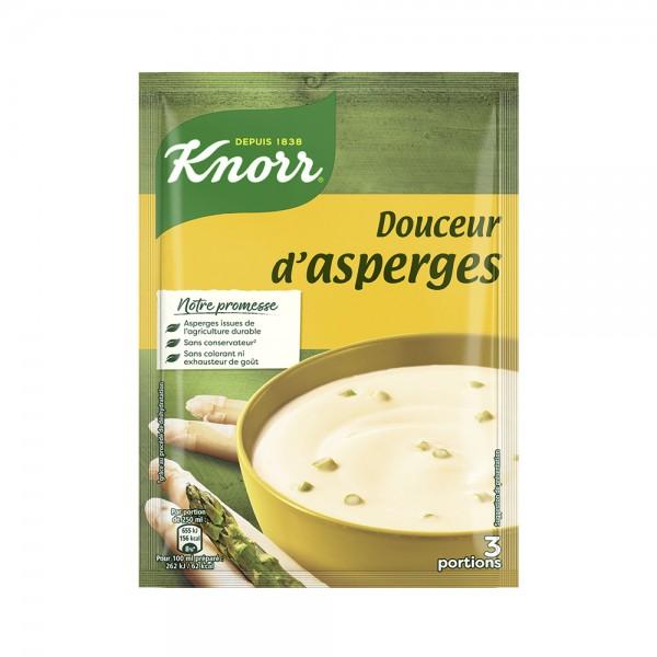 DOUCEUR D'ASPERGES 425021-V001 by Knorr