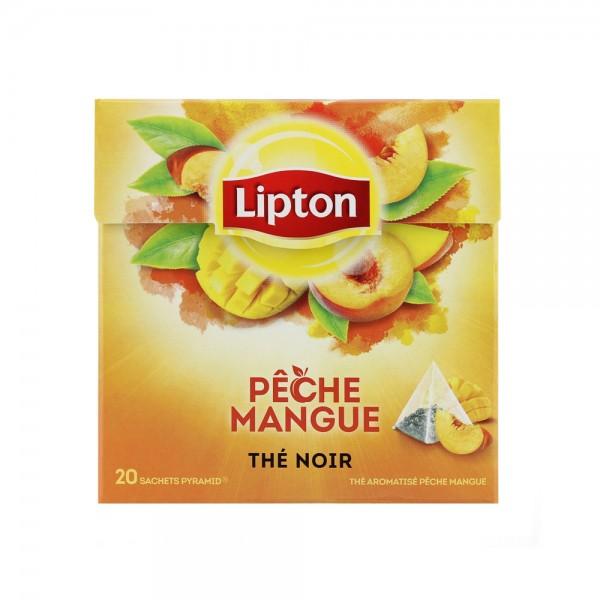 THE PECHE MANGUE 20S 425816-V001 by Lipton