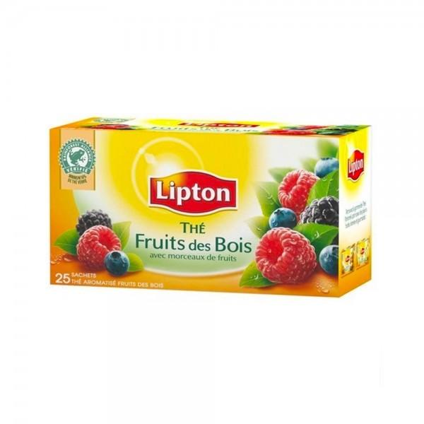 THE FRUIT DES BOIS 25'S 426691-V001 by Lipton
