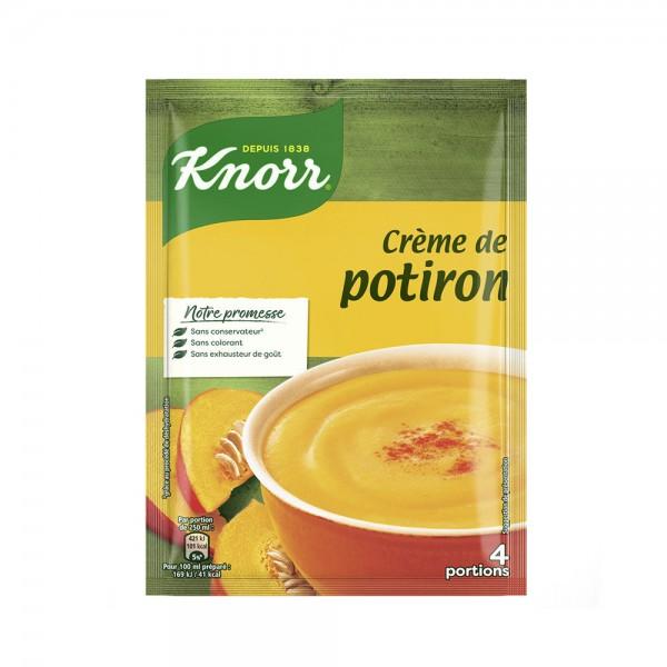 SOUPE DESHY C.POTIRON 426703-V001 by Knorr
