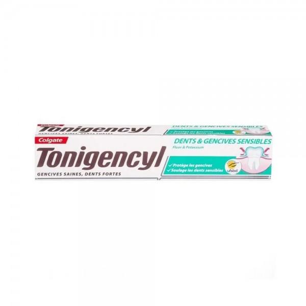 DENTS SENSIBLE TUBE 426873-V001 by TONIGENCYL