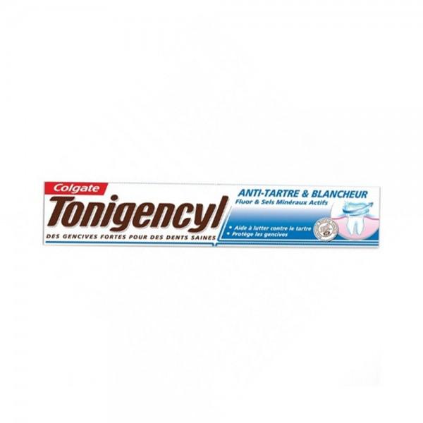 DENTIFRICE ANTI-TARTRE TUBE 426877-V001 by TONIGENCYL