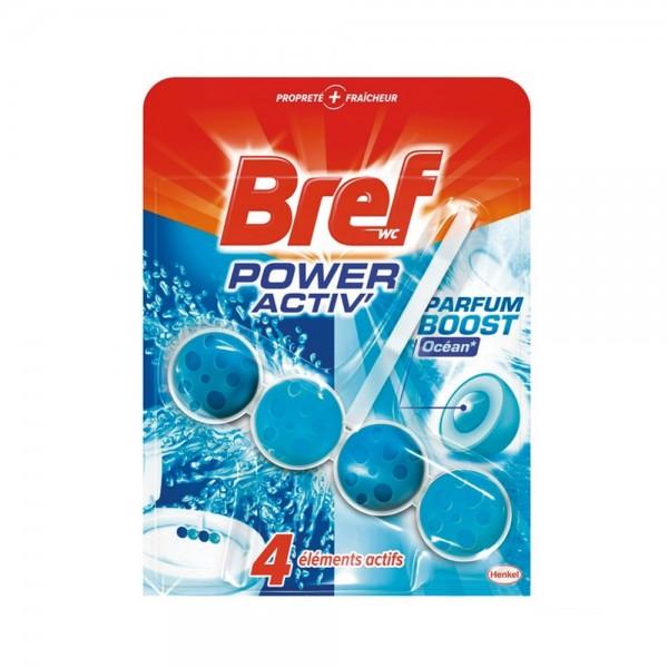 BLOC WC ACTIVE OCEAN 427829-V001