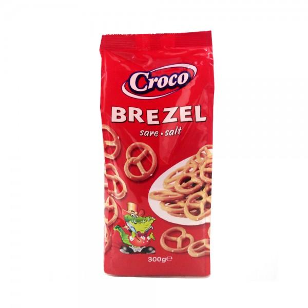 BREZEL SALTED 428321-V001