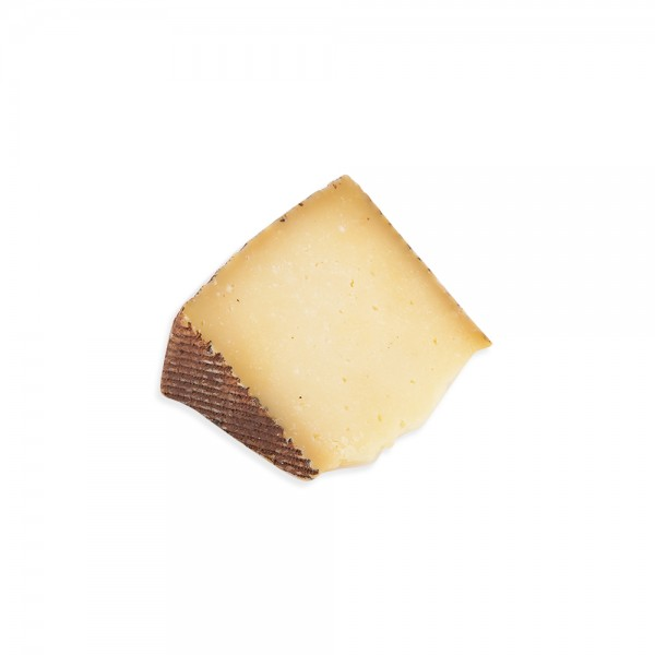 Don Juan Manchego Wheel Cheese Aged For 12 Months 432341-V001 by Don Juan