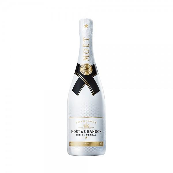 Champagne Moët & Chandon Ice Impérial 75cl 435141-V001 by Moët & Chandon