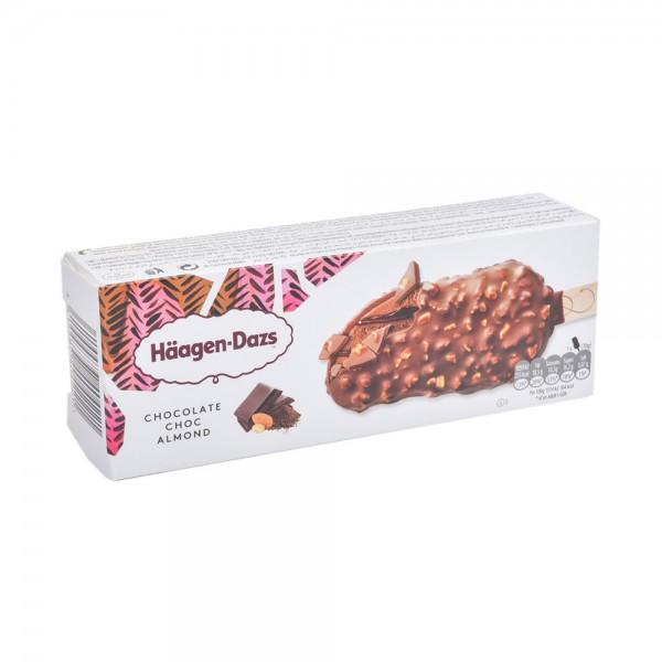CHOCOLATE CHOC 435180-V001 by Haagen-Dazs