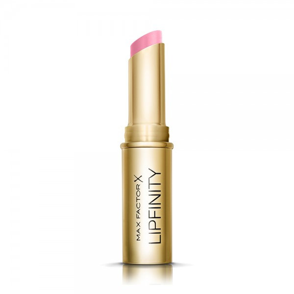 Max Factor Lipfinity Lnglsting 10 Exclusv 435842-V001 by Max Factor
