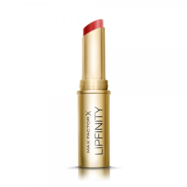 Max Factor Lipfinity Lnglsting 40 Chic 435848-V001 by Max Factor