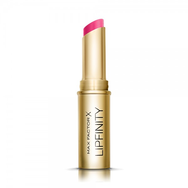 Max Factor Lipfinity Lnglsting 50 Aluring 435850-V001 by Max Factor