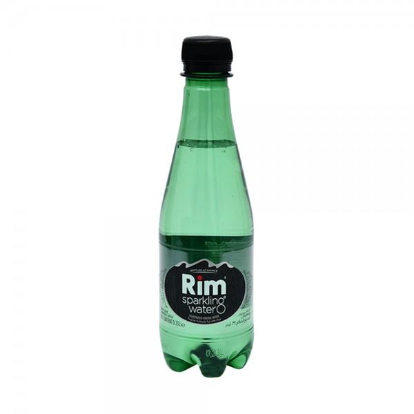 Rim Sparkling Water - 330Ml 436113-V001 by Rim Water