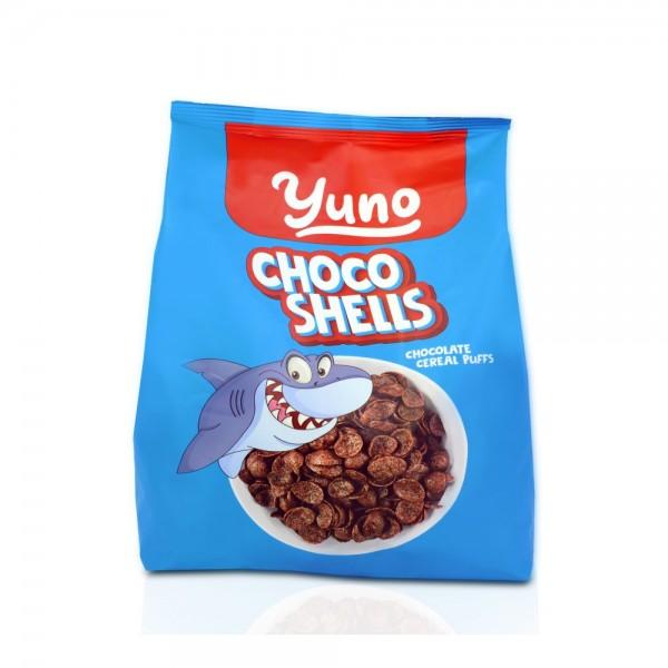 Yuno Coco Shells 437201-V001 by Yuno