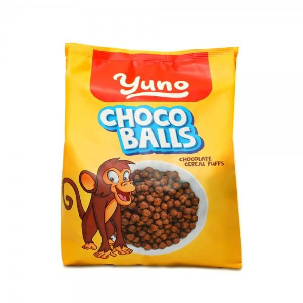 Yuno Choco Balls 437204-V001 by Yuno