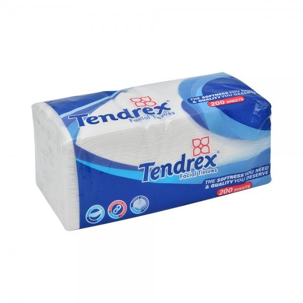 Sanita Tendrex Mini Prime 437271-V001 by Sanita