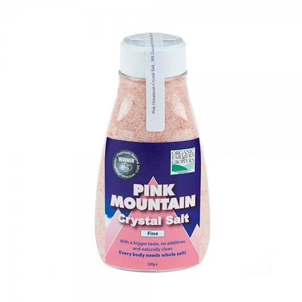 PINK FINE SALT 439728-V001 by HIMALAYAN
