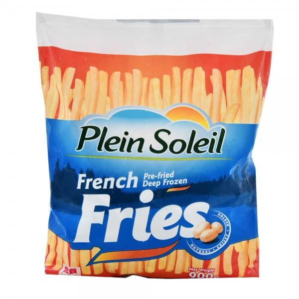 P.Soleil French Fries - 900G 441877-V001 by Plein Soleil