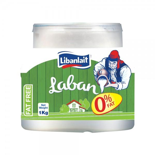 Liban Lait Laban 0Fat 442380-V001 by Libanlait
