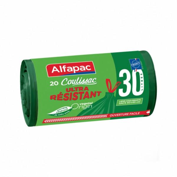 COULISSAC MEDIUM 443893-V001 by Alfapac