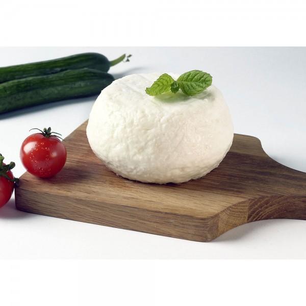 Baladi Cheese 448876-V001 by Spinneys Cheese Counter