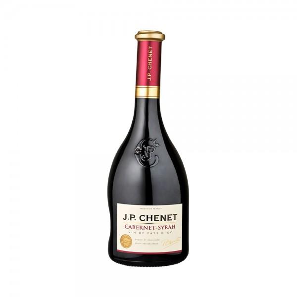 Jp Chenet Red Cabernet Syrah Magnum - 1.5L 451162-V001 by JP Chenet