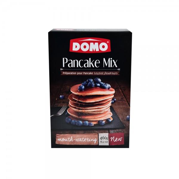 Domo Pancake Mix 460G 451984-V001 by Domo