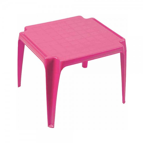 BABY TABLE MIXED COLOR 452311-V001 by Pro Garden Collection