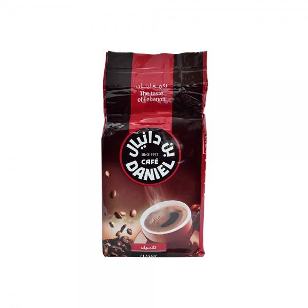 C.Daniel Coffee 450g 453613-V001 by Café Daniel