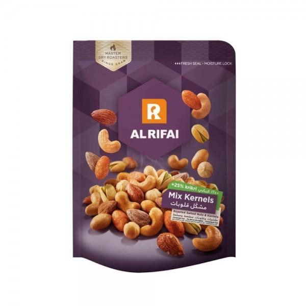 Al Rifai Mix Kernels 455544-V001 by Al Rifai