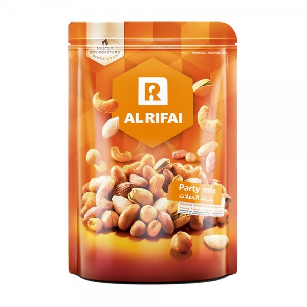 Al Rifai Party Mix 455545-V001 by Al Rifai