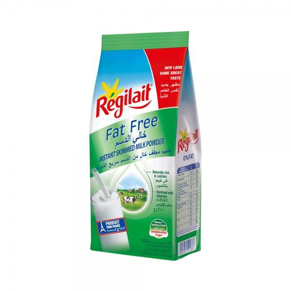 Regilait Zero Fat Milk Powder 456980-V001 by Regilait