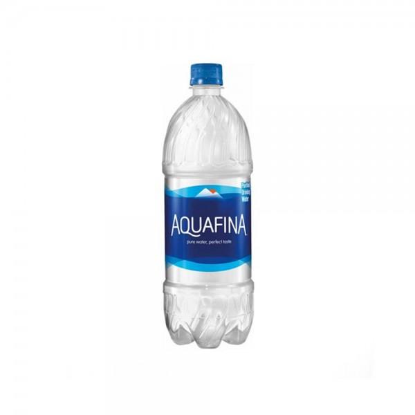 NATURAL WATER PET 457951-V001 by Aquafina