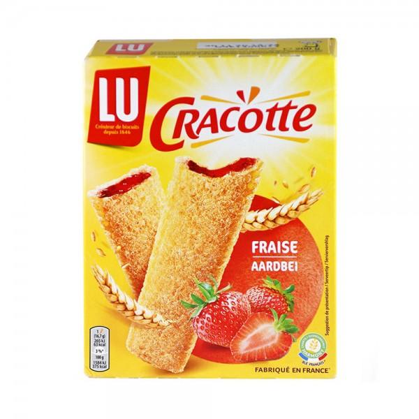 CRACOTTE FRAISE 460893-V001 by LU
