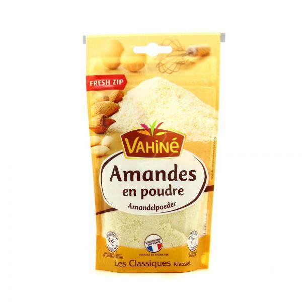 AMANDES EN POUDRE 461071-V001 by Vahiné