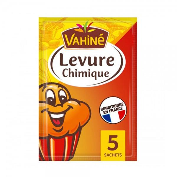 LEVURE CHIMIQUE 461081-V001 by Vahiné