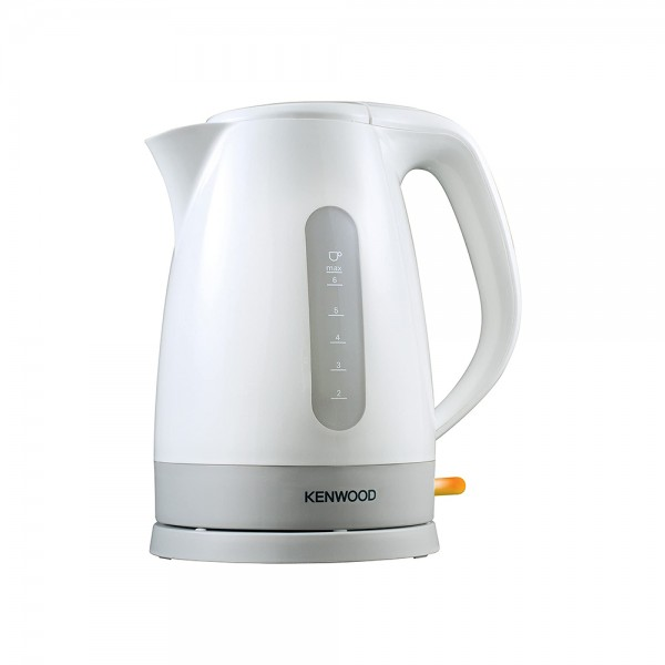 Kenwood Kettle Auto Off 3000W - 1.6L 467014-V001 by Kenwood