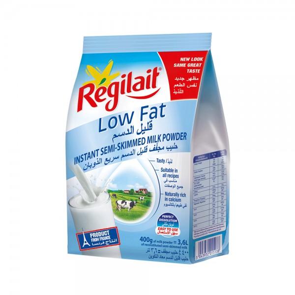 Regilait Low Fat Powder Milk 467516-V001 by Regilait