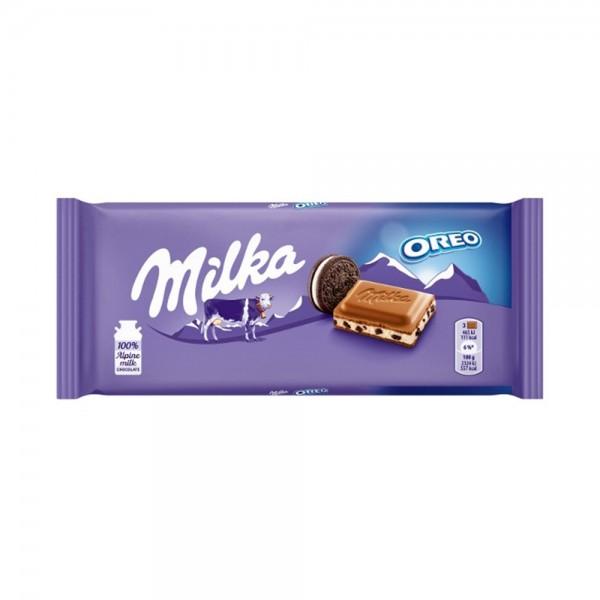 MILKA OREO 469901-V001 by Milka