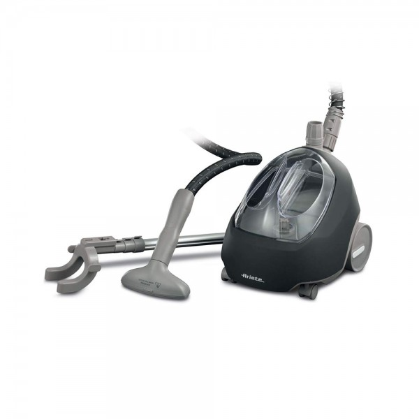 Ariete Garment Steamer 2L - 1500W 470755-V001 by Ariete
