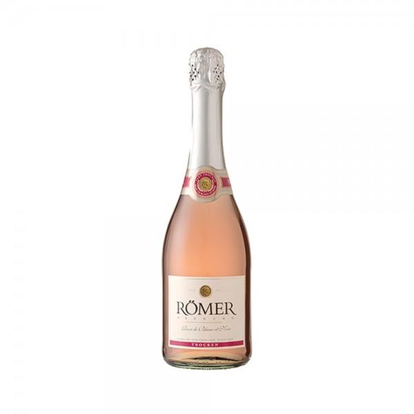 SPARKLING ROSE WINE 470813-V001 by Romer