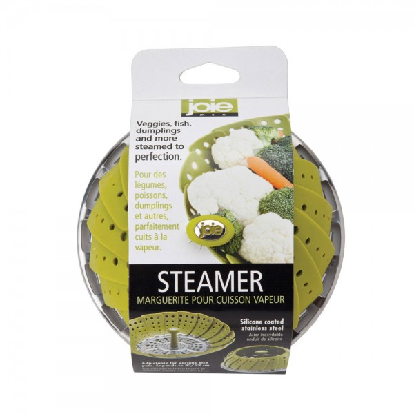 Joie Steamer 471890-V001 by Joie Shop