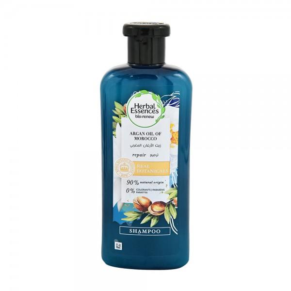 Herbal Essences Repair Argan Oil Of Morocco Shampoo 400Ml 472100-V001 by Herbal Essences