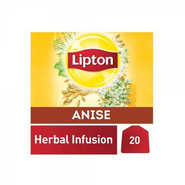 Lipton Anise Seed 472676-V001 by Lipton