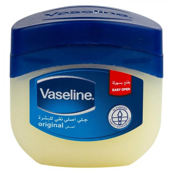 Vaseline Jelly Pure 475645-V001 by Vaseline