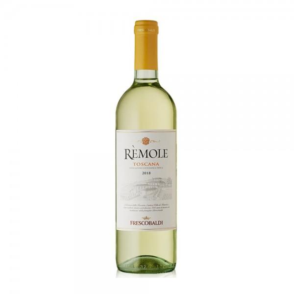 Marchesi Di Barolo Remole Toscana White 75cl 475763-V001 by Marchesi Di Barolo