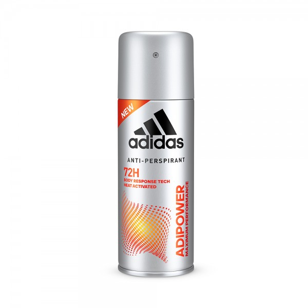 ADIPOWER MEN ANT PERS BODY SPR 476423-V001 by Adidas