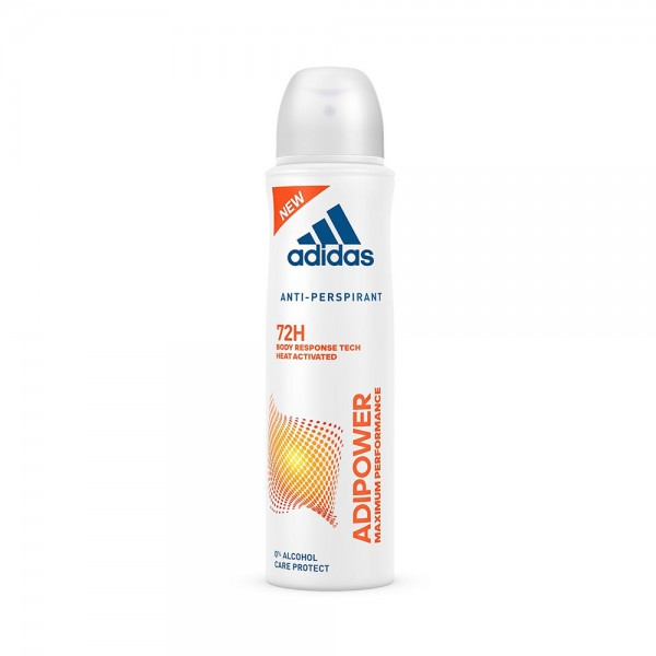 ADIPOWER WMN ANT PERS BODY SPR 476424-V001 by Adidas